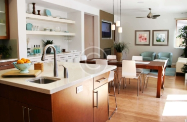 Are You Setting the Right Stage for Your House?
